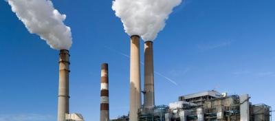 milieubeheer