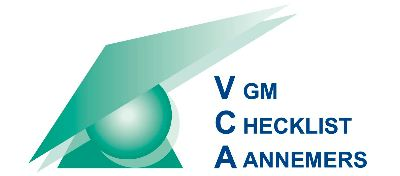 VCA training